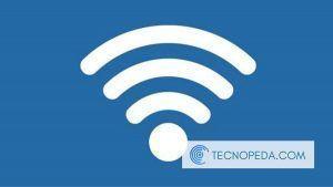 ¿Qué es el Wifi Direct y como funciona en Android?