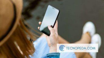 Configurar el APN de tu móvil
