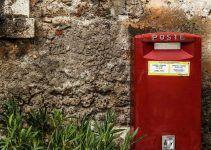 K-9 Mail, Gestor de correos para Android