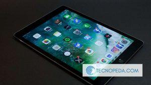 rootear una tablet nexus 7