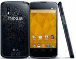 Actualización manual de un Nexus 4 rooteado (versión JWR66Y)