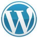 Bloguea desde tu móvil con la aplicación oficial de WordPress para Android