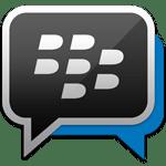 BBM, el Messenger de Blackberry, llega a Android e IOS