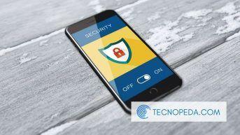 Hacer copia de seguridad del móvil