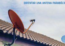 SatFinder, Aplicación Móvil para Orientar una Antena Parabólica