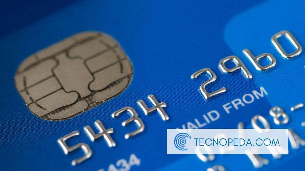 Protección Tarjetas de Crédito al comprar por la red