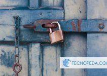 Cómo bloquear el acceso a aplicaciones en Android