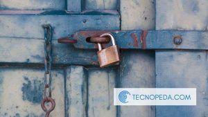 proteger acceso a aplicaciones con tasker
