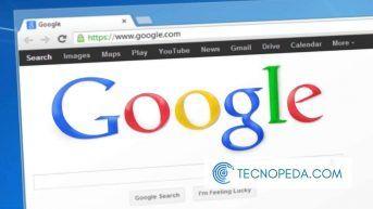 Denunciar contenido copiado a Google