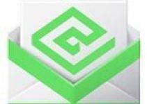 K-@, Un cliente de correos para Android basado en K9-Mail