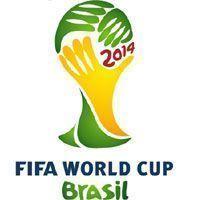 Ver gratis todos los partidos del Mundial de fútbol Brasil 2014