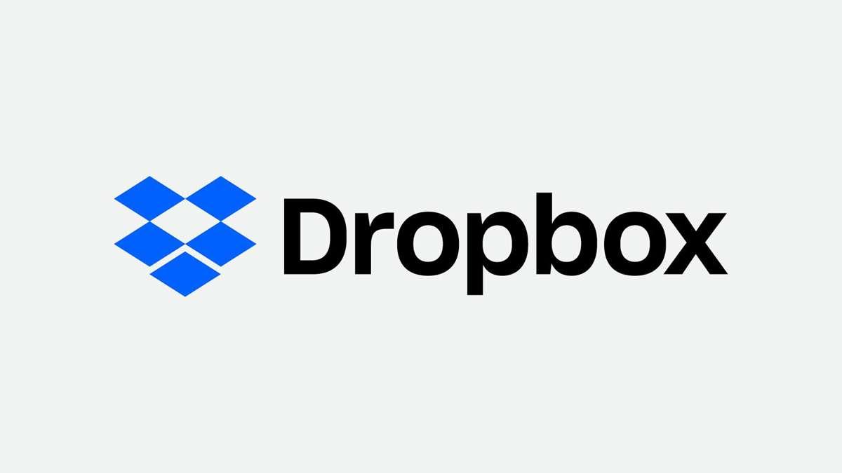 Copias de Seguridad de Fotos en Dropbox