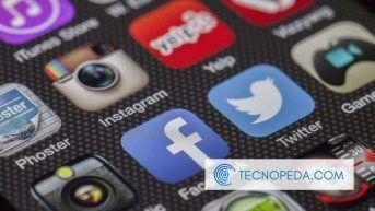 programar publicación en redes sociales