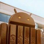 Actualizar Android 4.4.3 en una Nexus 7 rooteada