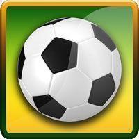Todo el Mundial de fútbol Brasil 2014 en tu móvil