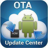 OTA Android 5.1.1: Actualizar Nexus rooteado manualmente