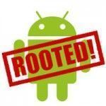 rootear android 4.4.3