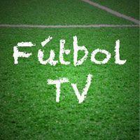 No te pierdas ningún partido de fútbol en la televisión