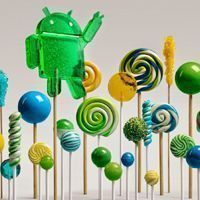 ota android 5.0.1