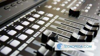 Ajustar el nivel del sonido en Android
