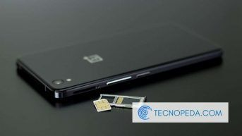 Rootear el Oneplus One
