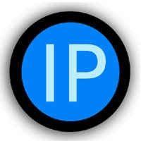 Cómo establecer una dirección IP fija en Windows 8