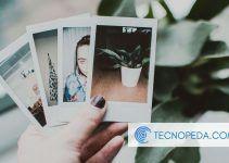 Cómo Recuperar Fotos de Applock (Cerradura) para Android