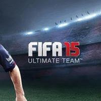 Fifa Ultimate Team. Engaños para robarte tus monedas