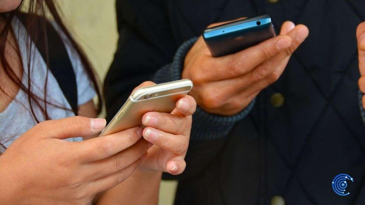 Zona wifi y anclaje de red en android