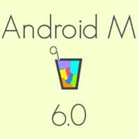 Android M: prueba la nueva versión de Android en tu móvil