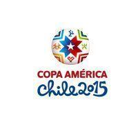 Copa América gratis por internet