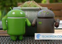 Cómo Instalar una Actualización de forma manual en Android