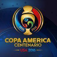 Ver gratis todos los partidos de la Copa América 2016