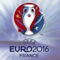 Ver gratis todos los partidos de la Euro 2016 de Francia