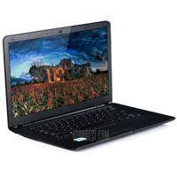 DEEQ A7: Review de este fantástico y asequible Notebook