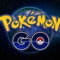 pokémon go- como instalar