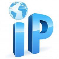 Reservar una dirección IP dentro del rango DHCP de un router