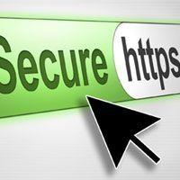 Certificados SSL gratis para tu web. Versión segura HTTPS de tu blog