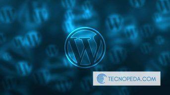 Wordpress - cambio masivo de enlaces internos