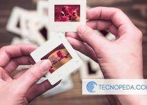 Cómo Optimizar las Imágenes de una Web