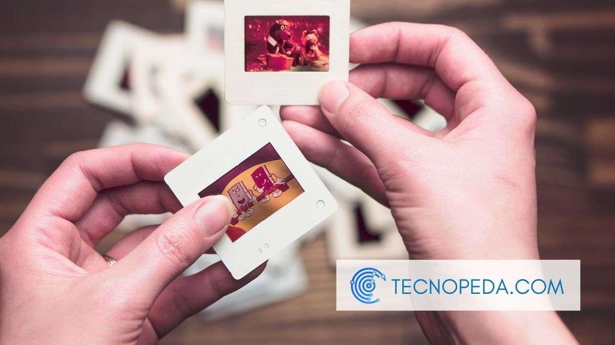 Optimizar las imágenes de una web para que cargue más rápido