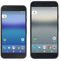 Google Pixel 2 y Google Pixel XL 2 sandrían en Octubre