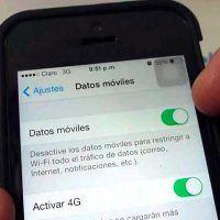 Cómo ahorrar datos móviles en Android para no agotar tus Megas