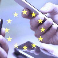 MásMóvil elimina el roaming en todas sus tarifas de datos y voz