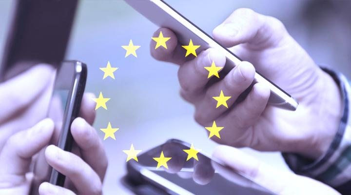 Fin del roaming MásMóvil
