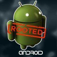 Llega el fin del root en Android. Se acabó rootear el móvil
