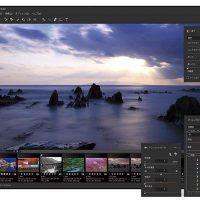 Como procesar y revelar fotos Panasonic en formato RW2