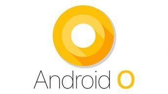 Lanzamiento de android o