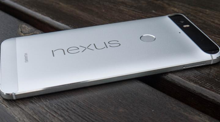 Mi Nexus se apaga repentinamente al llegar al 30% de batería