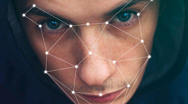 Cómo activar el reconocimiento facial en Android